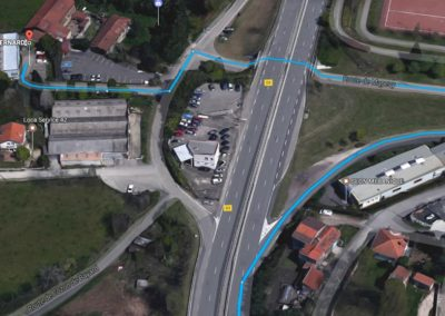 Plan_acces_Lyon_Puy